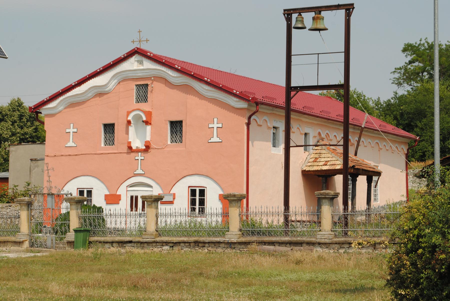 Silistra-24