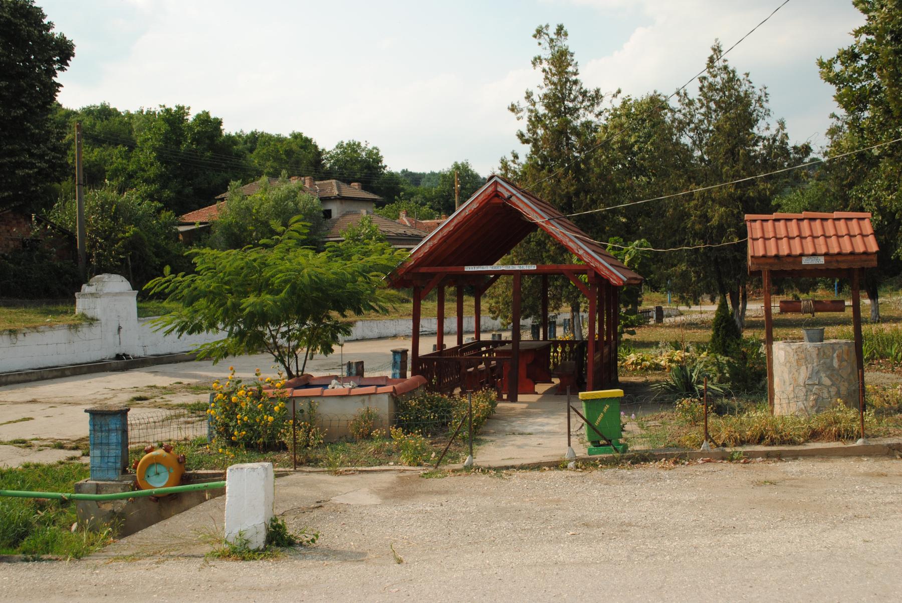 Silistra-25