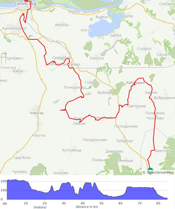 silistra_map